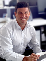 OpenAgent, Agent profile - John Cuciti, Southern Star Property Agents - Caringbah