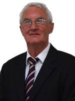 OpenAgent, Agent profile - Brian Dixon, Ruralco Property - Horsham