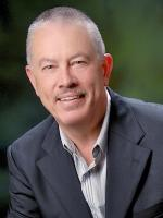 OpenAgent, Agent profile - Bruce Werry, Bruce and Lynn Statewide Realty - Wollongbar