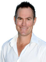OpenAgent, Agent profile - Stewie Martin, Real Estate Central - Darwin City