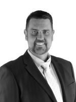 OpenAgent, Agent profile - Mike Rooney, @realty - Australia