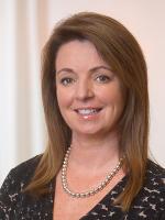 OpenAgent, Agent profile - Claire Wenn, Hocking Stuart - Surrey Hills