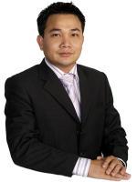 OpenAgent, Agent profile - Truong Le, Professionals Victoria Park - East Victoria Park