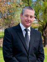 OpenAgent, Agent profile - Rob Waller, Waller Realty - Castlemaine & Maldon