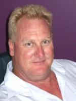 OpenAgent, Agent profile - Mike Zabel, Realty Executives - Morley