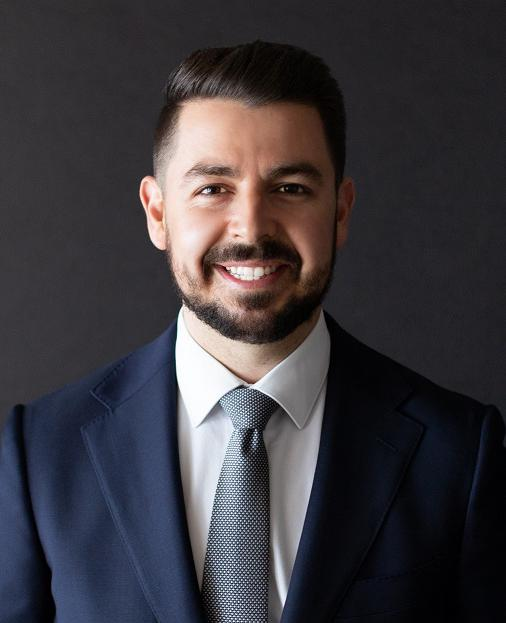 OpenAgent, Agent profile - Christopher Igoe, The Property Co. Group - Caringbah