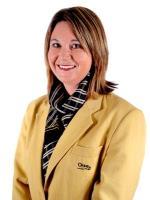 OpenAgent, Agent profile - Leanne Fortune, Harcourts - Bunbury