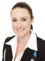 OpenAgent, Agent profile - Rochelle Goater, Harcourts - Mandurah