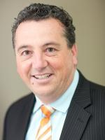 OpenAgent, Agent profile - Peter Georkas, Hutchinson & Harlow Real Estate - Armidale