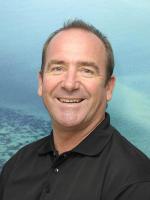 OpenAgent, Agent profile - Alan Drake, LJ Hooker - Nelson Bay
