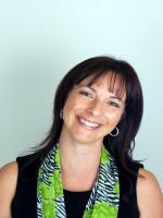 OpenAgent, Agent profile - Lara Sadowski, Geraldton Property Team - Geraldton