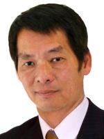 OpenAgent, Agent profile - Frank Yap, Century 21 @ The Glen - Glen Waverley