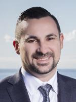 OpenAgent Review - Jason Capelo, First National