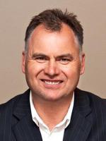 OpenAgent, Agent profile - John Sneddon, McGrath - Dickson