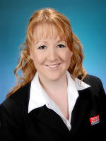 OpenAgent, Agent profile - Rebecca Cutten, Noble Real Estate - Rockingham