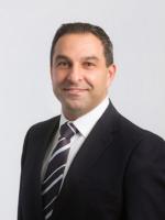 OpenAgent, Agent profile - Fadi Saad, Sanctuary Lakes Real Estate - Sanctuary Lakes