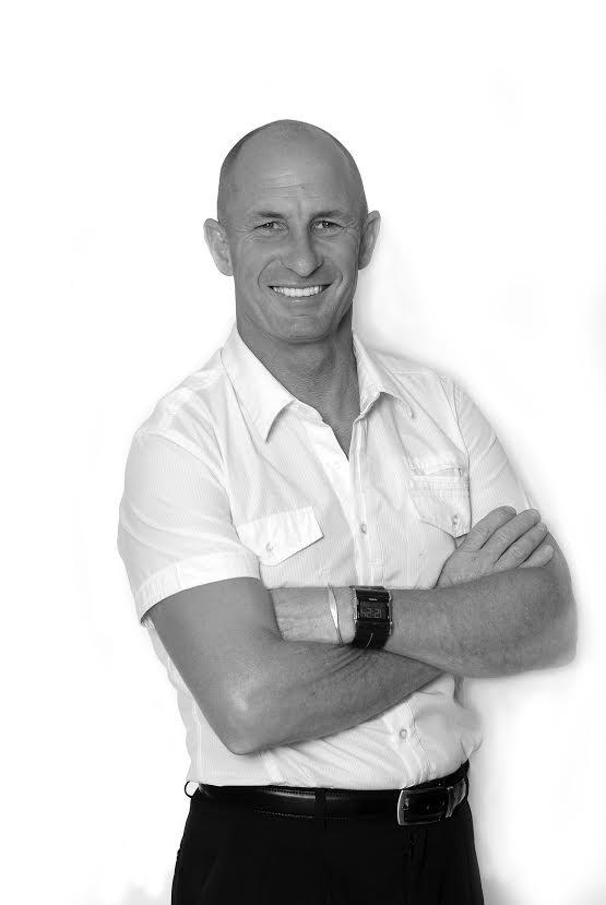 OpenAgent, Agent profile - David Grubb, David Grubb Real Estate - Fairy Meadow