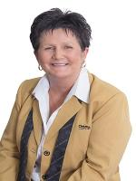 OpenAgent, Agent profile - Cheryl Dodds, First National - Armadale