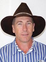 OpenAgent, Agent profile - Steve Walker, Ray White - Gloucester