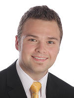 OpenAgent, Agent profile - Tyson Bluhm, Bell Real Estate - Emerald