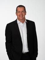 OpenAgent, Agent profile - Phil Swan, Robert Crawford Real Estate - New Lambton