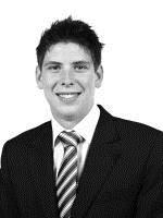 OpenAgent, Agent profile - Travis D'Altera, Hocking Stuart - (Ivanhoe) Pty Ltd