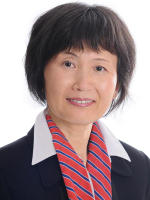OpenAgent, Agent profile - Sophia Cong, Buxton - Oakleigh