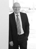 OpenAgent, Agent profile - Ken Tudball, PRDnationwide - Ballarat