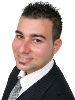 OpenAgent, Agent profile - James Ianni, Ianni & Co. Property - Wollongong