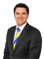 OpenAgent, Agent profile - Ben Nutbean, YPA Estate Agents - Rye