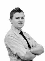 OpenAgent, Agent profile - John Devlin, LJ Hooker - Inverell