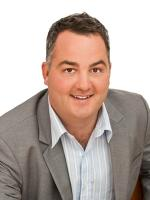 OpenAgent, Agent profile - Ben Stott, Ross & Galloway Property - Attadale