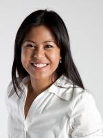 OpenAgent, Agent profile - Tevy Hok, Real Estate Central - Darwin