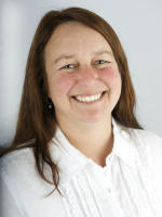 OpenAgent, Agent profile - Tara Pittard, Albany Prestige Realty - Albany
