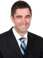 OpenAgent, Agent profile - Paul Turner, Peard Real Estate - Mindarie