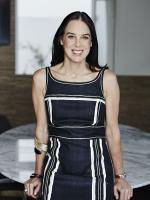 OpenAgent, Agent profile - Pauline Goodyer, Goodyer Real Estate - Paddington