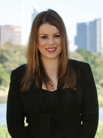 OpenAgent, Agent profile - Lisa Walsh, The Agency - Melbourne