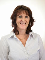 OpenAgent, Agent profile - Jill Cope, Professionals - Alice Springs