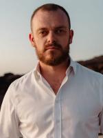 OpenAgent, Agent profile - Stuart Costello, Magain Real Estate (RLA 222182) - Ascot Park / Glenelg / Happy Valley / Morphett Vale / Seaford / Wo