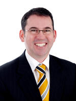 OpenAgent, Agent profile - Mark Walsh, Ray White - Mitcham
