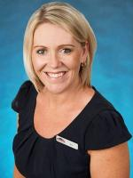 OpenAgent, Agent profile - Erin Spanjers, Jan Milburn Realty - Mount Helena