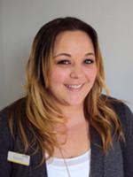 OpenAgent, Agent profile - Amy Brandner, Ray White - Narrogin