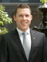OpenAgent, Agent profile - Michael Hingston, Jellis Craig - Hawthorn