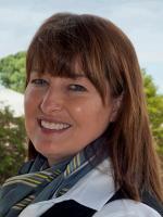 OpenAgent, Agent profile - Tracey Parham, Ray White - Stuart Park