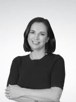 OpenAgent, Agent profile - Priscilla Schonell, Di Jones Real Estate  - Mosman