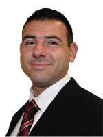 OpenAgent, Agent profile - Anthony Portelli, AJ Portelli Property - GLEBE