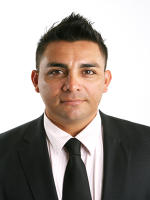 OpenAgent, Agent profile - Ronnie Caceres, Irving & Keenan Real Estate Pty Ltd - Mount Lawley