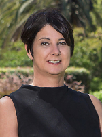 OpenAgent, Agent profile - Jodie Wright, McGrath - Epping