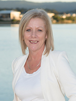 OpenAgent Review - Toni Kingman, Coomera Realty