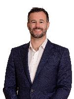 OpenAgent, Agent profile - Dean Sperotto, PRDnationwide - Harvey Oatley